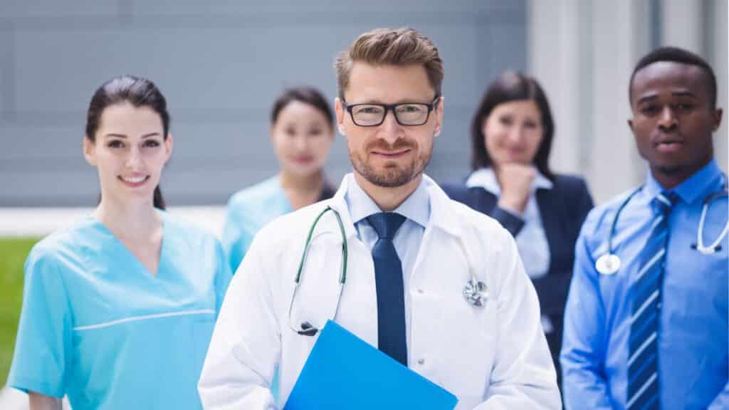 חברות לציוד רפואי - מאיר רוז מדיקל