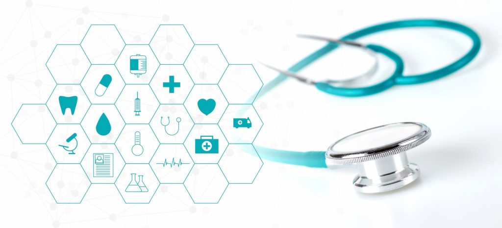 מכשור רפואי יד שנייה: מכירה והשכרה- מאיר רוז מדיקל